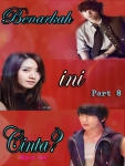 Benarkah ini Cinta Part 08