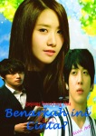 Copy of Benarkah-ini-Cinta-Part-1