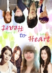 Heart to Heart Part 02