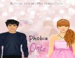Phobia Cinta