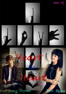 Heart to Heart Part 01