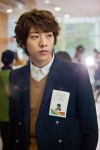 Lee Jung Shin (32)