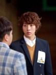 Lee Jung Shin (33)