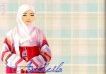 Andheila