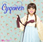 Cyqueen
