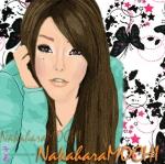 NakaharaMOCHI