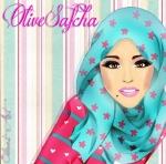 OliveSafcha (1)