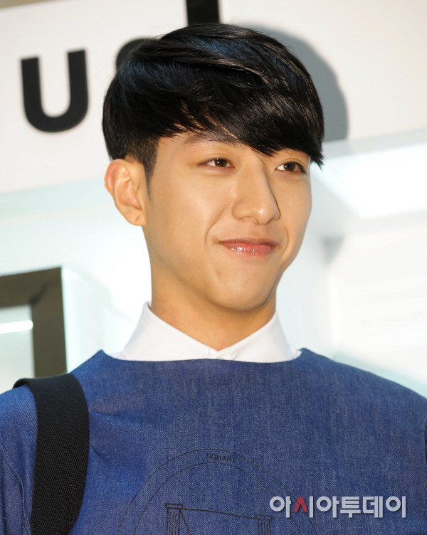jungshin-- (18)