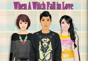 When-A-Witch-Fall-in-Love-2