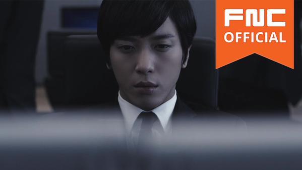 jung-yong-hwa-checkmate